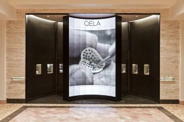 Qela Boutique, Doha