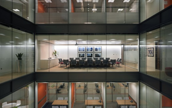 Offices dpa lighting consultants right light right place right time - London immigration office ...