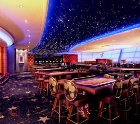 Pokeria pelata ja voittaas
