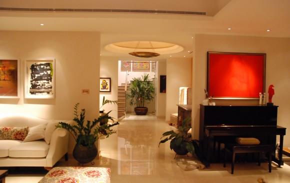 Villa, Green Community,</br> Dubai