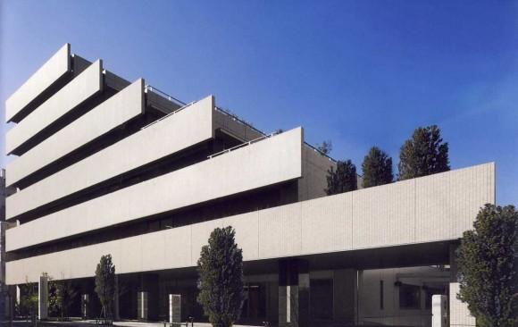 The Cardiovascular Institute Hospital, </br> Japan
