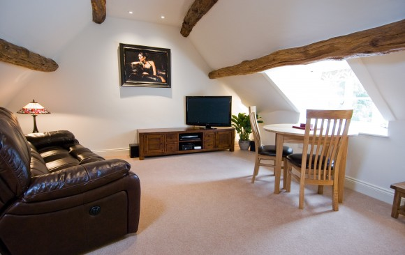 Cotswold Perfumery Apartments, Bourton-on-the-Water