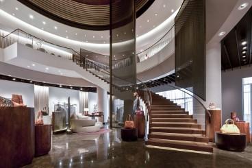 Qela Boutique, Doha, Qatar </br>