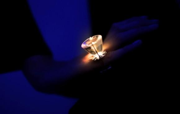 JAS & JO LED </br> BY TOMMASO GIMIGLIANO & INGO KALECINSKI