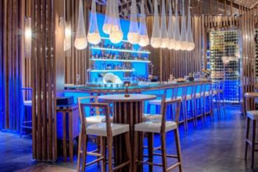 Pierchic,  Dubai </br> &nbsp