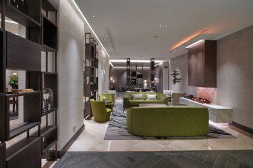Hilton Milan